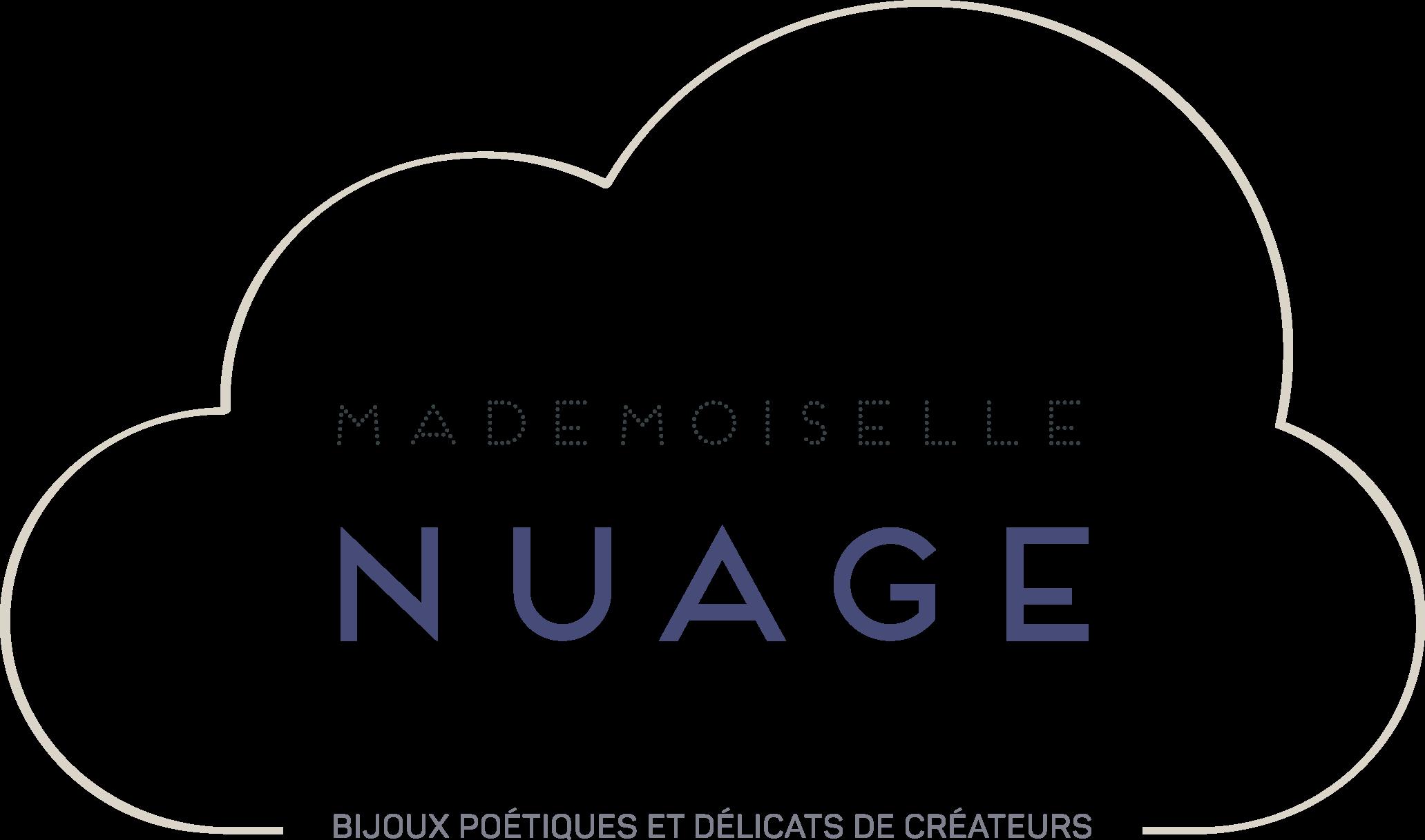 complet dans les spécifications section spéciale sélection mondiale de Mademoiselle Nuage - atelier-boutique de bijoux à Toulouse